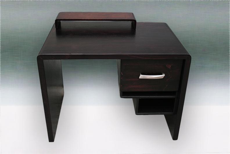 schreibtisch 100 cm breit bestseller shop f r m bel und. Black Bedroom Furniture Sets. Home Design Ideas